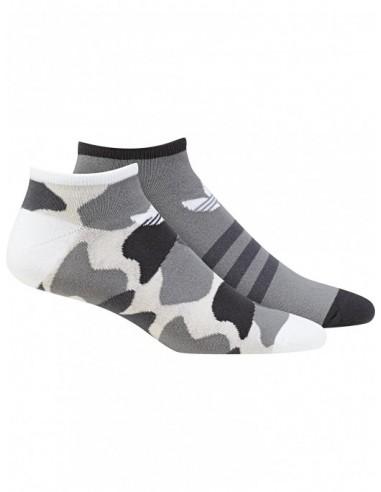 Adidas Originals Κάλτσες camo grey DH1020 e8087395c94