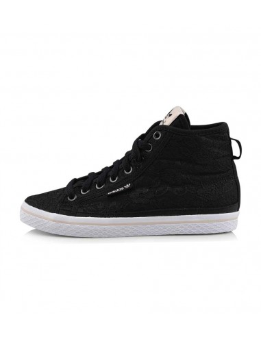 grossiste 35d51 44677 Adidas Originals Honey Mid W D65885