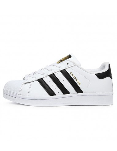 Adidas Originals Superstar white/black C77154