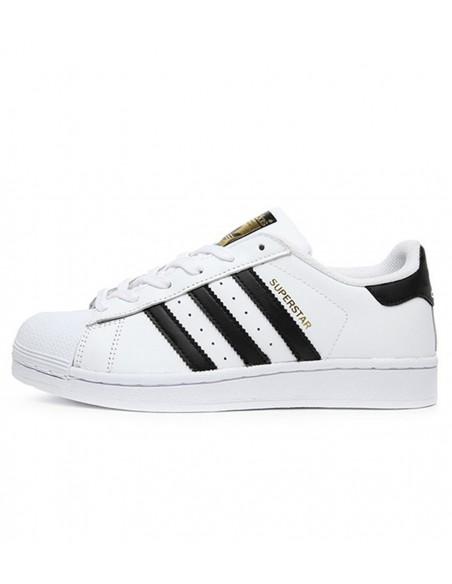 Adidas Originals Superstar white/black C77154