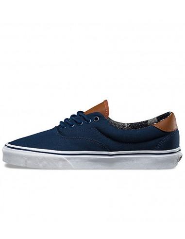 VANS ERA 59 (Dress Blues) blue 3S4IA5