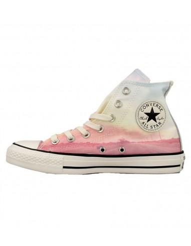 Converse All Star Chuck Taylor Hi  551629C