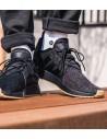 Adidas Originals X_PLR Core Black BB1100