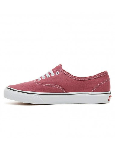 VANS Authentic VN0A38EMU621 Desert Sage