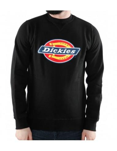Dickies Ανδρικό T-shirt 0600075 Black