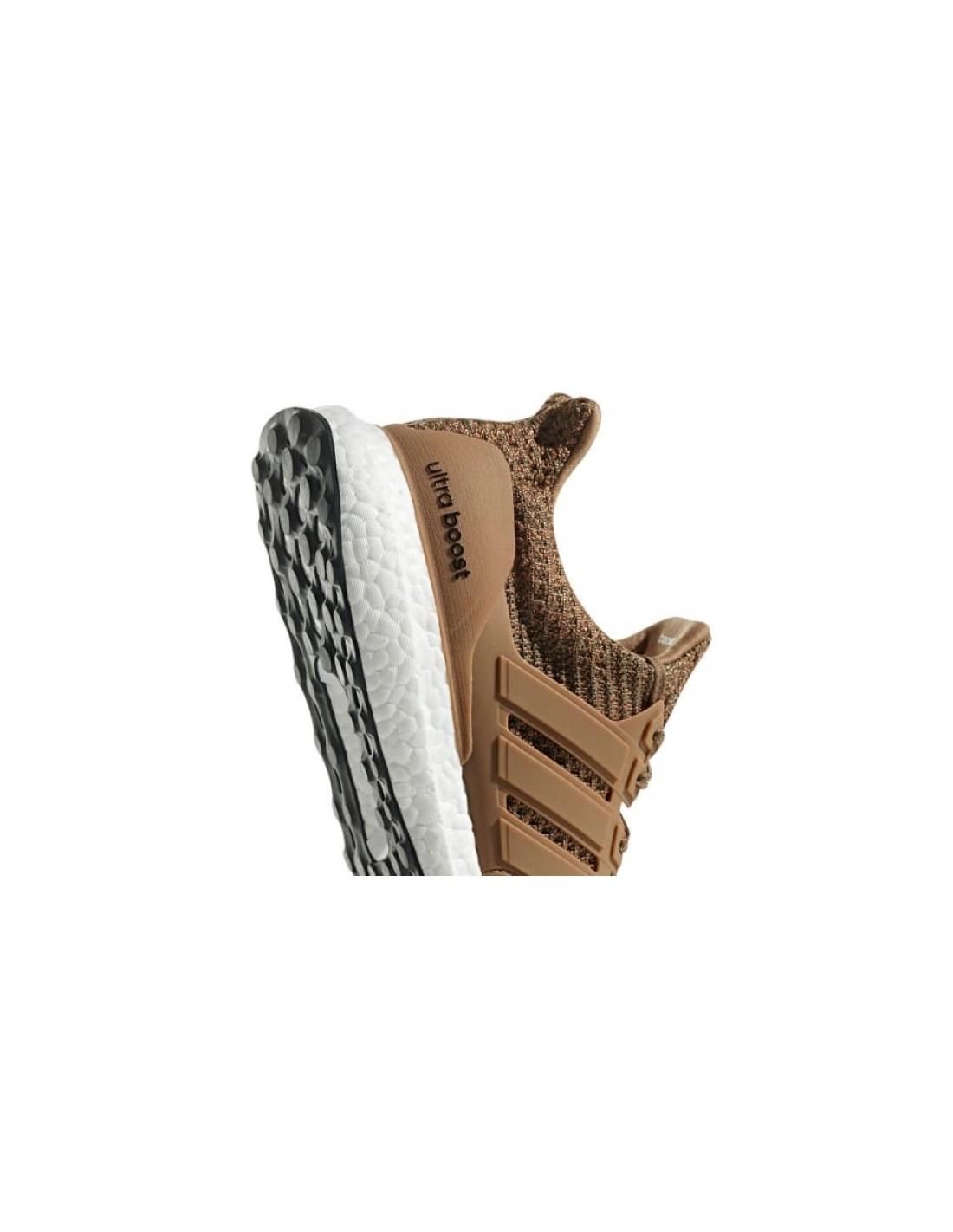 wholesale dealer c7cdb 1d917 Adidas Originals Ultra Boost Rawdes CM8118