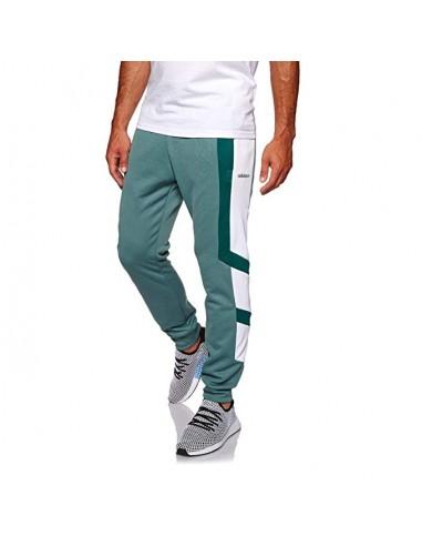 Adidas Originals Mens EQT Block DH5226