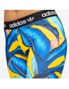 Adidas Originals Womens Tight Leggings Multco DH3056
