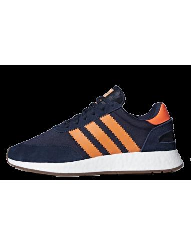 5d98e4c2314 Adidas Originals I-5923 navy B37919 |urbanfashion.gr
