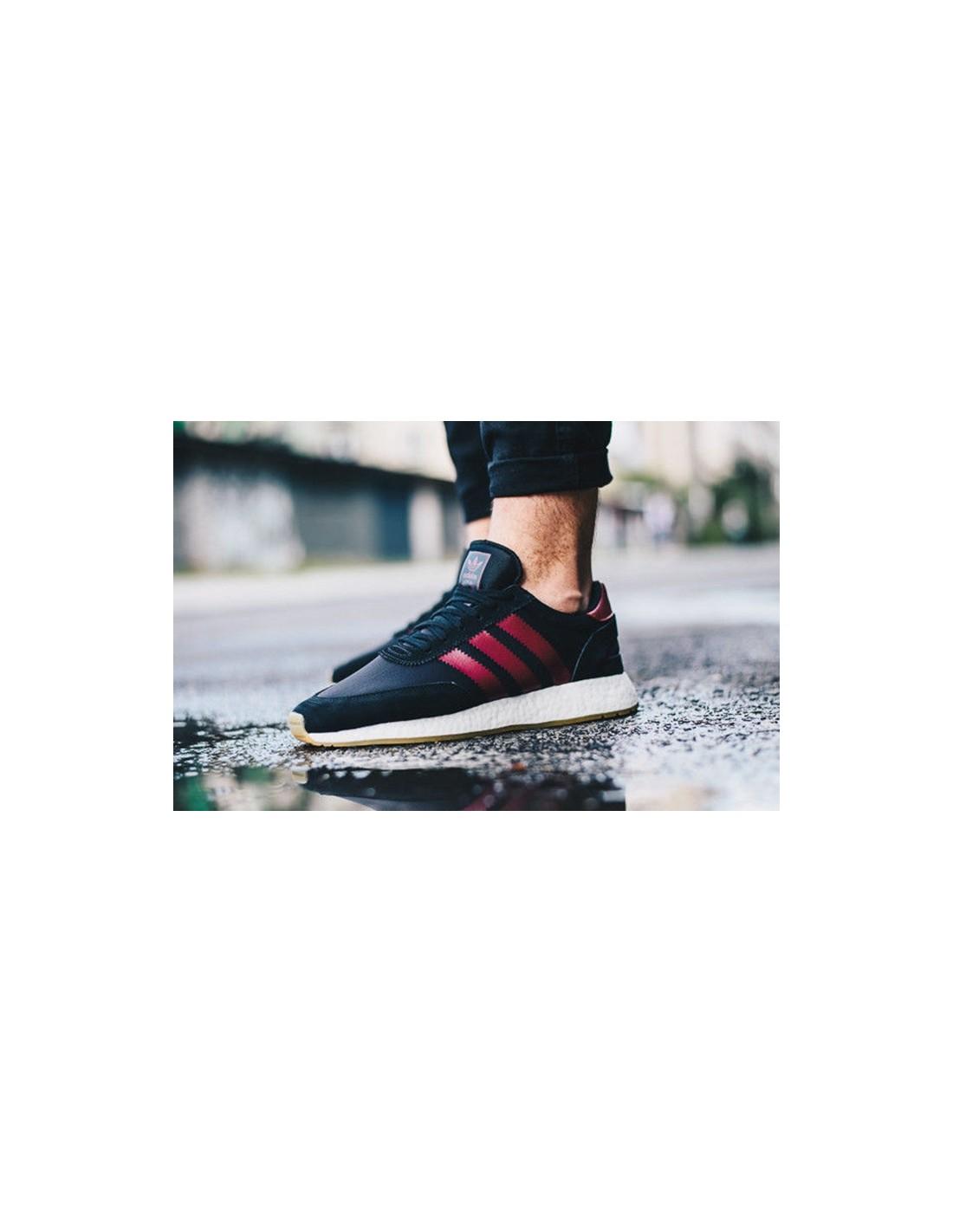 promo code 3b598 db593 ... Adidas Originals I-5923 Navy B37919 ...