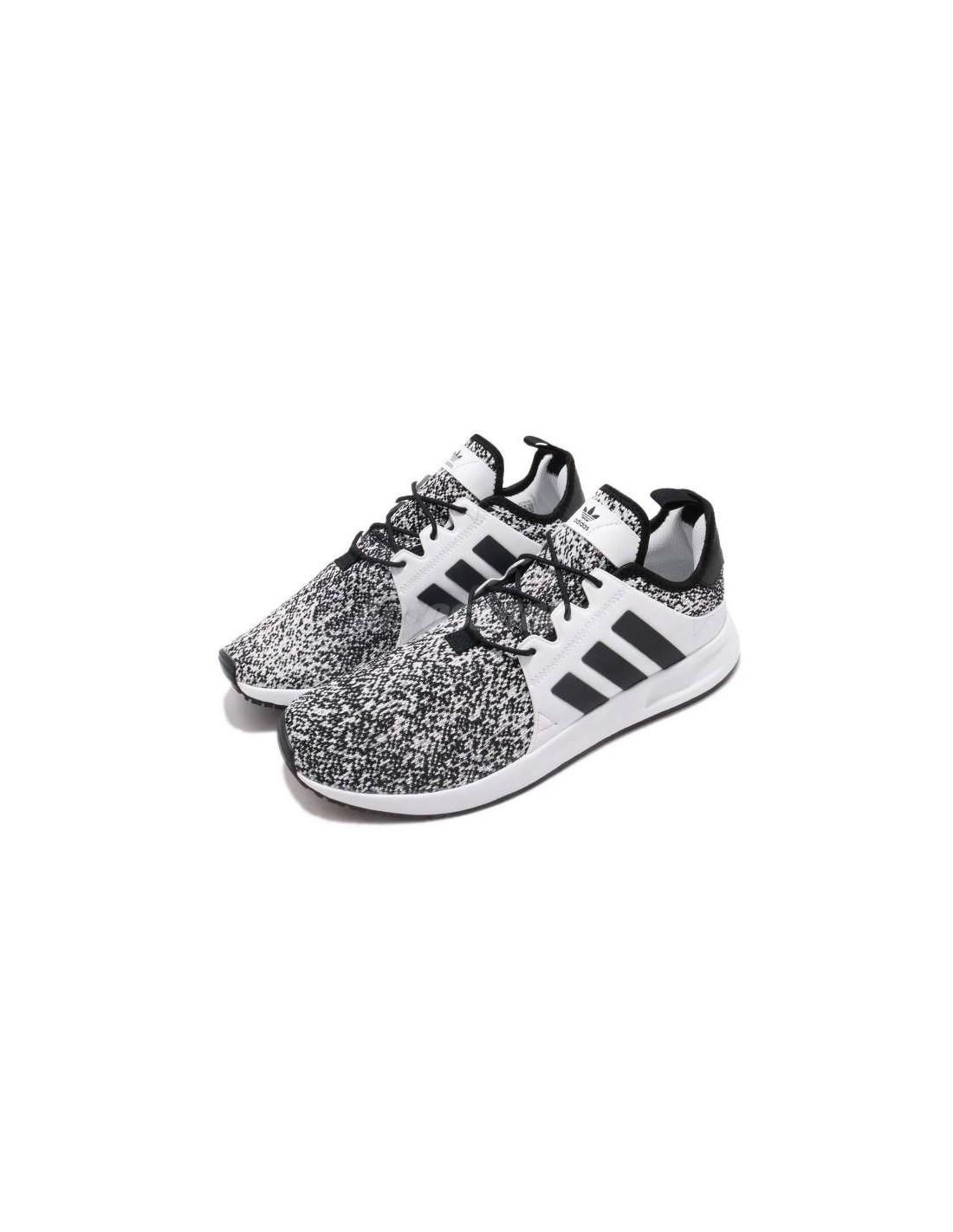 online store b1746 48505 ... Adidas Originals X PLR Core Black BB2899