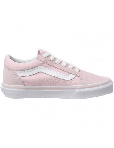 41430089d50 Vans Old Skool VN0A38HBQ7K1 pink |urbanfashion.gr