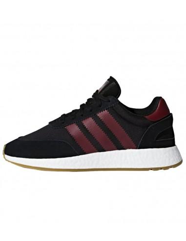 d38ae3f9527 Adidas Originals I-5923 black B37946 |urbanfashion.gr