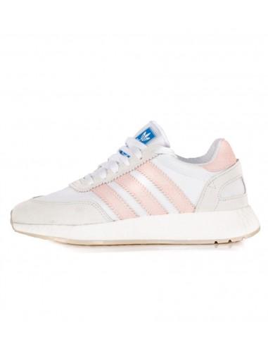 huge discount dfe4d cd099 Adidas Originals I-5923 W Ice D96618