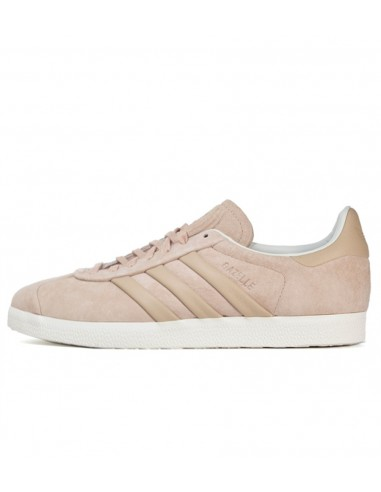 Adidas Originals Gazelle  Pink B41660