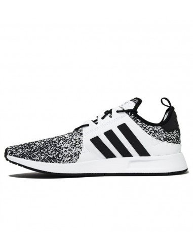 the best attitude 36cb0 97646 Adidas Originals X PLR Core Black BB2899
