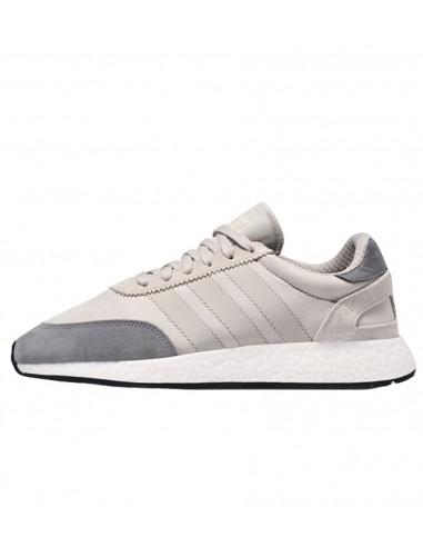 Adidas Originals I-5923 Grey BD7805