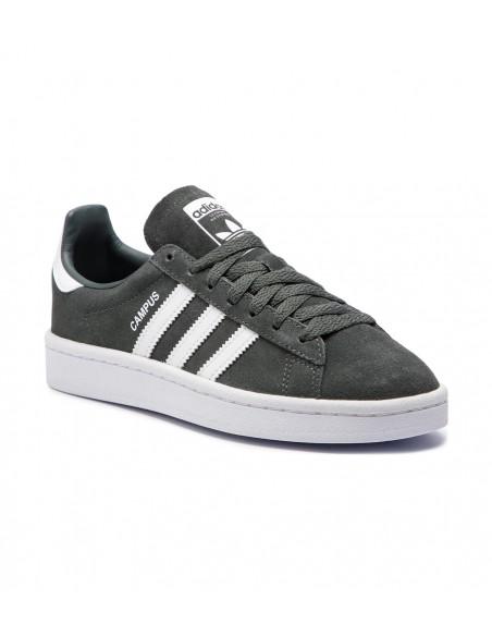 Adidas Originals Campus Grey CG6644