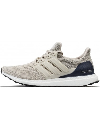 Adidas Originals Ultra Boost F35233