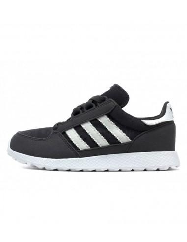 Adidas Originals Forest Grove C CG6802