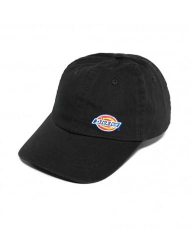 Dickies BAaseball Cap/Willow City-  08-440036-BK