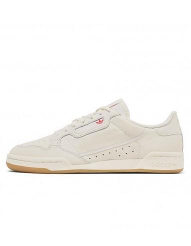 Adidas Originals Continental 80s Men's Shoes (BD7975)