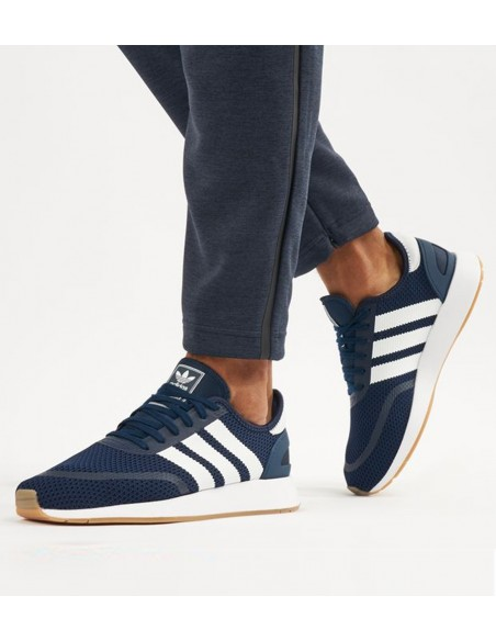 Adidas Originals N-5923 Navy B37959