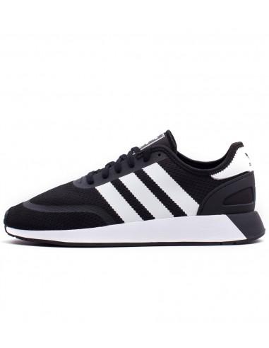 Adidas Originals N-5923 Black/White B37957