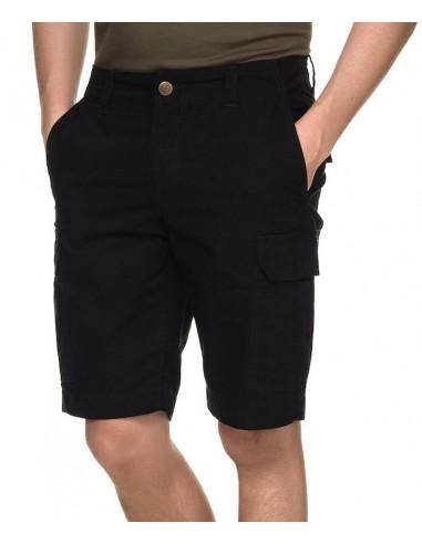 Dickies Ανδρική Βερμούδα  New York Short 01-220065 Black