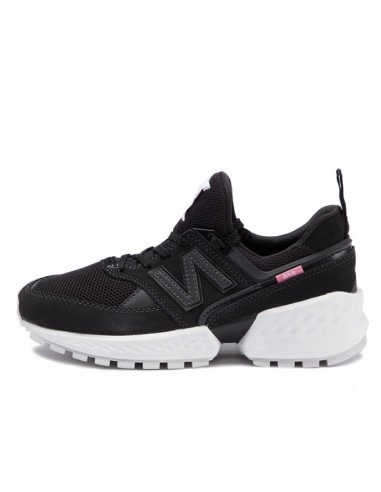 d957ca2d822 New Balance 574 Sport - Γυναικεία Παπούτσια (WS574TEB)