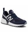 New Balance 574 Sport v2 Men's Shoes MS574NSA - ECLIPSE