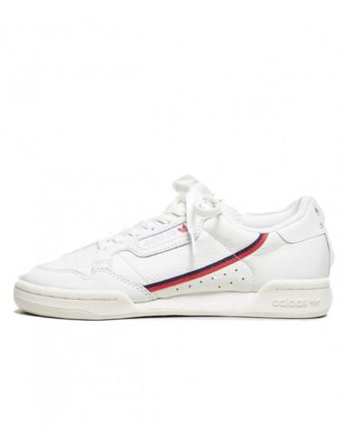 Adidas Originals Continental 80s Men's Shoes (B41680)
