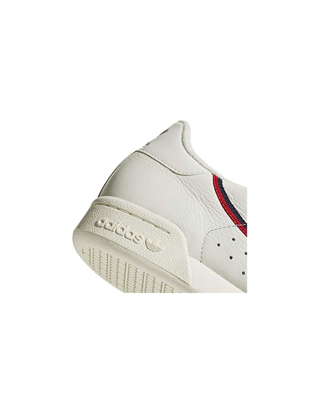 Adidas Originals Continental 80s Men's Shoes (B41680
