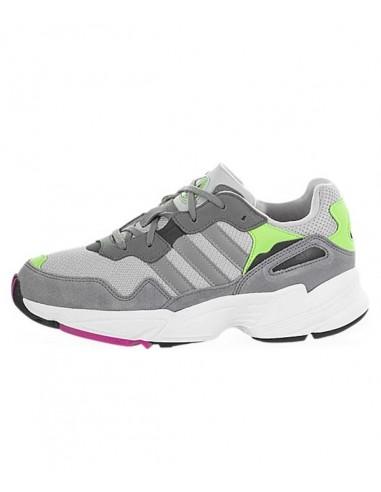 Adidas Originals YUNG-96 SHOES |F35274