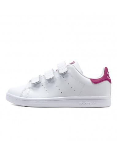 Adidas Originals  POD-S3.1 C CARBON/ ΡΟΖ - EE8720