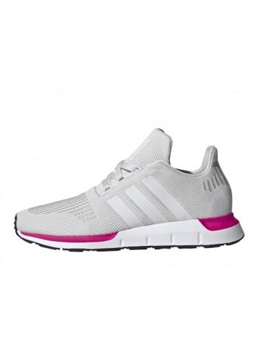 Adidas Originals Swift Runwhite EE7024