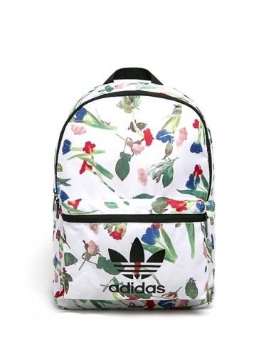 Adidas Backpack Black/Cam CD6121