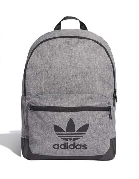 Adidas Backpack Grey D98923
