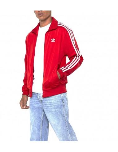 Adidas Firebird Track Jacket  -ED6071
