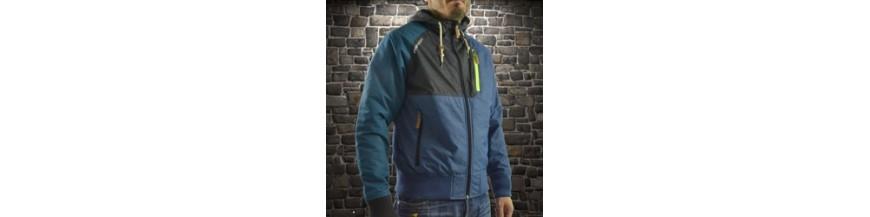 Ανδρικά Μπουφάν - Jacket